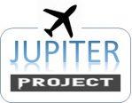 Proyek Jupiter